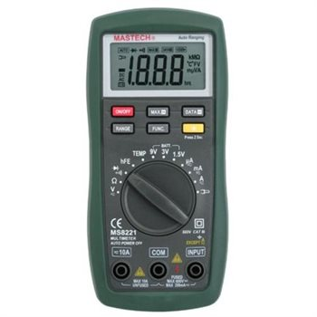 /index.php/component/eshop/catalog/category/120-measuring-instruments-and-accessories.html
