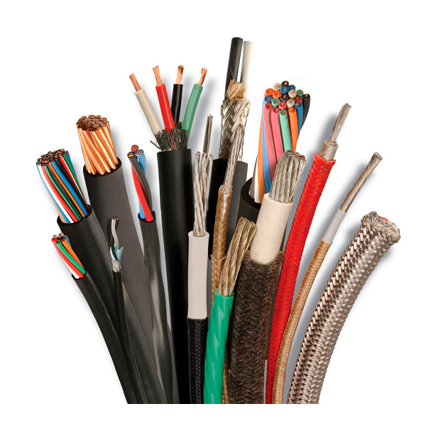 /index.php/component/eshop/catalog/category/121-cables-and-accessories.html