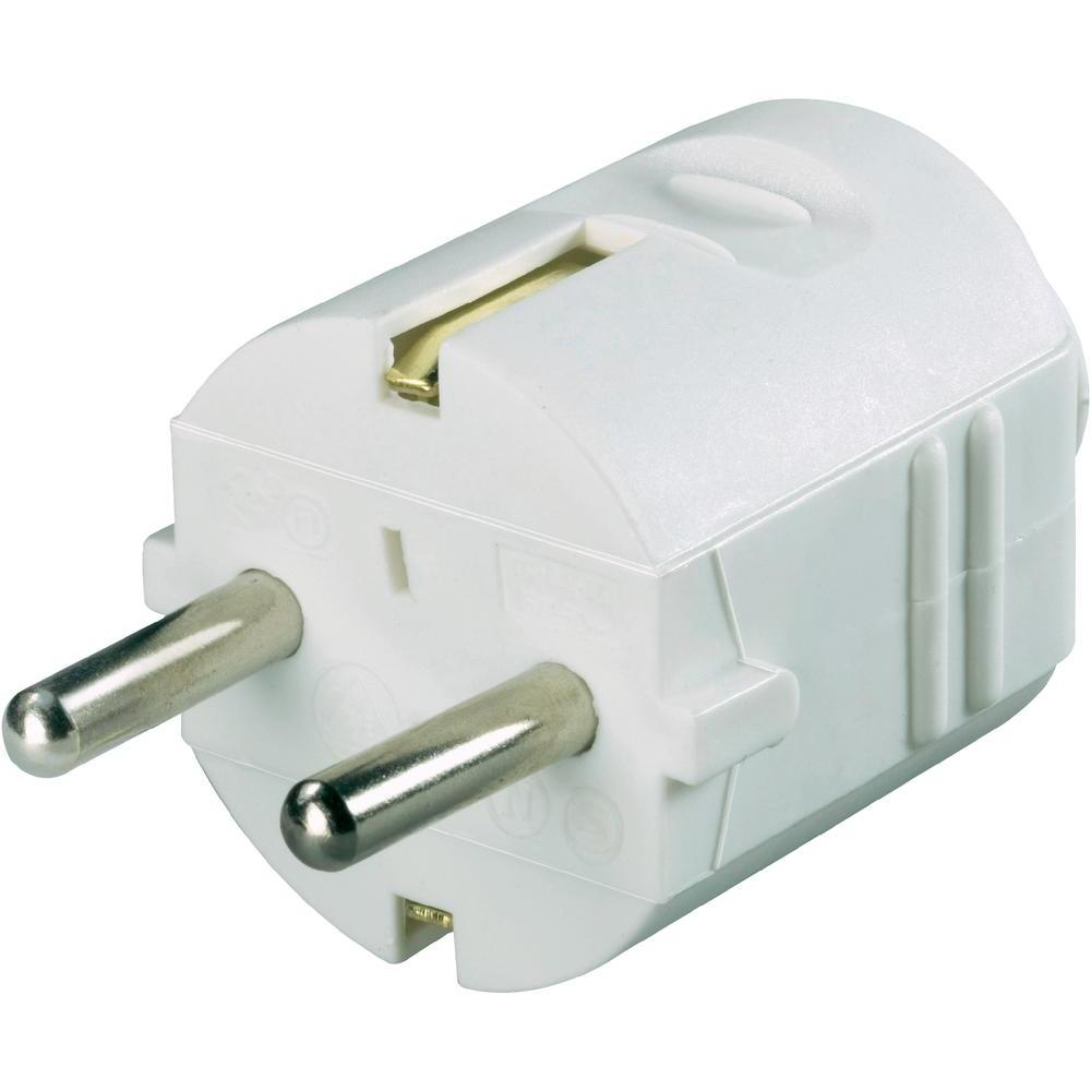 /index.php/products/catalog/category/127-wiring-accessories---indoor-use.html