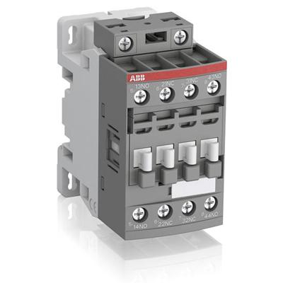 /index.php/component/eshop/catalog/category/136-relays%2C-contactors%2C-timers-and-acc.html