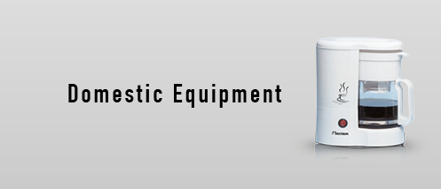 /index.php/component/eshop/catalog/category/184-domestic-equipment.html