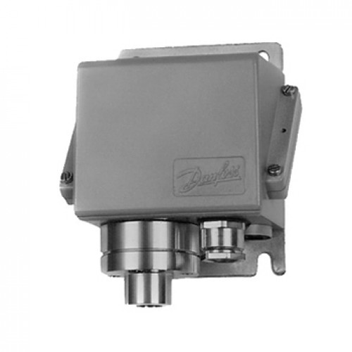 /index.php/products/catalog/category/186-temperature-and-pressure-switches.html