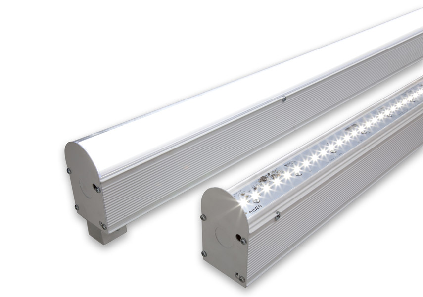 /index.php/component/eshop/catalog/category/200-led-fixtures.html